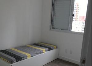 Apartamento maravilhoso-novissimo vip urgente