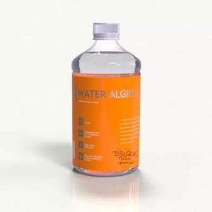 Algicida para lagos cubos water algin 01 litro