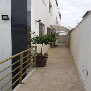 Apartamento, santa mônica, 3 quartos, 6 vagas, 1 suíte
