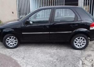 Fiat palio elx 1,4 flex 2008 4 portas completo-ar