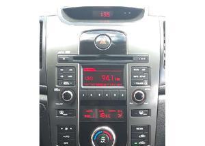 Kia cerato 1.6 sx3 automático top de linha - ac troca -