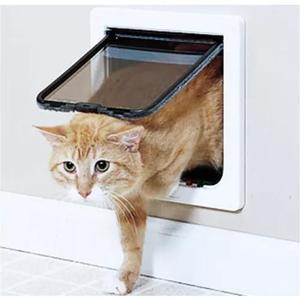 Porta pet para gato ou cão 4 funções tamanho g - 17,5 x