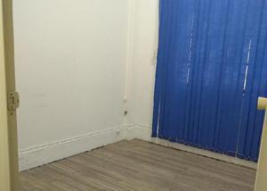 Sala comercial direto com o proprietário aceita depósito