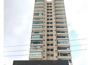 Ultimas unidades apartemento de 108m² 03 suítes vila