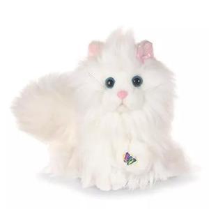 Webkinz gato persa