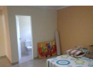 Casa com suite area total 900 m2 próximo a praia mangue