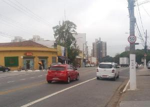 Ponto comercial na avenida cursino com 210 m² vip urgente