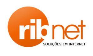 Ribnet - criação de sites