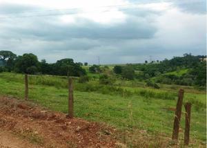 Sítio de 31 ha terra roxa para plantio em cesário lange.