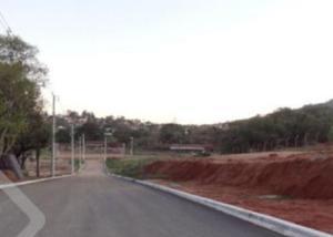 Vendo terreno, bairro: protasio alves, 216,00 m²