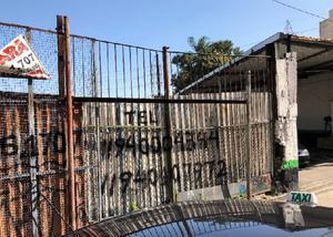 Aluguel de imóvel comercial na vila prudente 1000m2