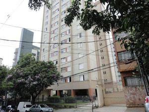 Apartamento, são pedro, 2 quartos, 1 vaga, 1 suíte