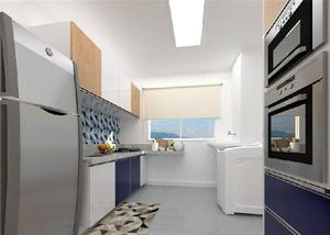 Apartamento na planta - r$ 133.000,00 julio de mesquita