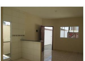 Casa em itanhaém, por 175 mil!!!! agende sua visita conosco