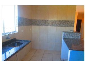 Casa em itanhaém, por 175 mil, lado praia!!!! venha