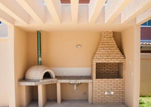 Casas de 3 quartos - últimas unidades