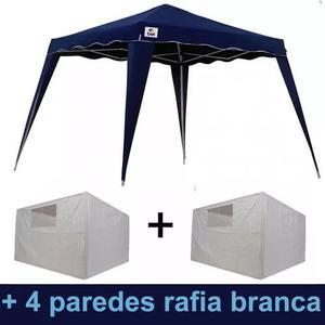 c8e0cac0a Tenda barraca   ANÚNCIO Maio