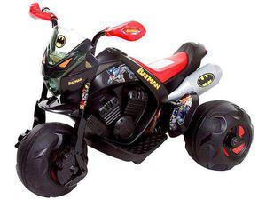 240196f4e Bicicleta moto eletrica   OFERTAS Maio