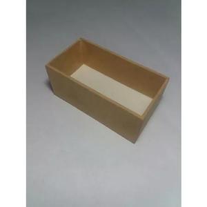 Caixa entomologica, tipo modulo, s