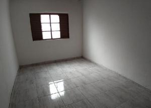 Casa 02 dormitorios maria eugenia - troco apto 02 dormitorio