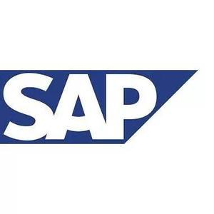 Curso sap - material sap - certificação - módulos