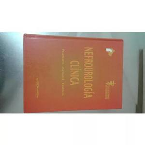 Livro nefrourologia clínica veterinária