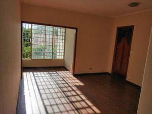 Apartamento 3 quartos no monte castelo - venda urgente