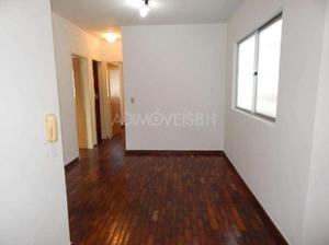 Apartamento, estoril, 3 quartos, 1 vaga