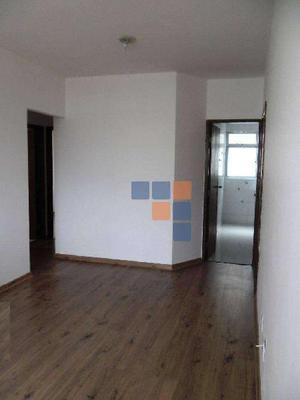 Apartamento, minas brasil, 3 quartos, 1 vaga, 1 suíte