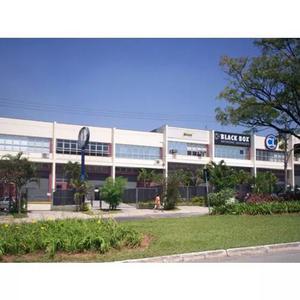 Araguaia, alphaville industrial, barueri