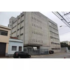 Brás, São Paulo Centro
