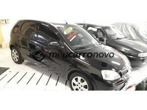 Chevrolet corsa hat. maxx 1.4 8v econoflex 5p 2012/2012