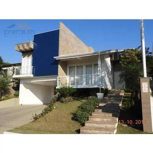 Condomínio residencial santa helena, bragança paulista