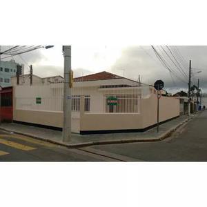 José corrêa gonçalves 145, centro, suzano