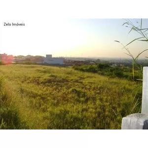José lins do rêgo,, parque taquaral, campinas