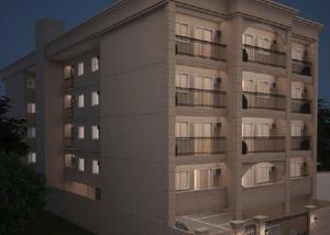 Lancamento apartamentos 1 ou 2 quartos, ate 40 m2
