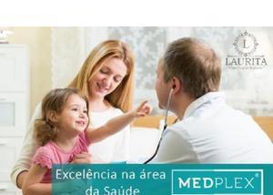 Medplex ibirapuera | consultórios médicos | 31 a 50m²