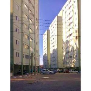 Rua geraldo beting 325, jardim germânia, são paulo zona