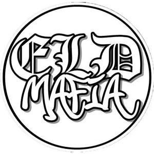Beat mixag