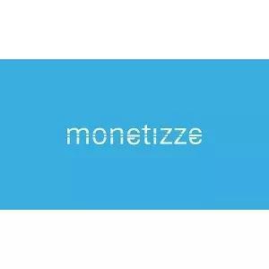 Cadastro para plataforma monetizze totalmente de graça