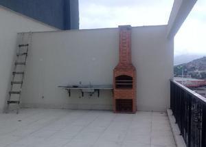 Casa carioca residencial - no coração da vila da penha !