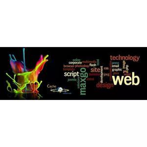 Criação de sites profissionais - lojas online -