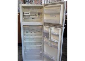 Geladeira electrolux 450 litros frost free gelo-seco
