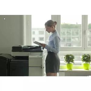 Locação impressora copiadora economize na baixada santista