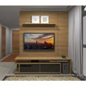 Projetos móveis planejados