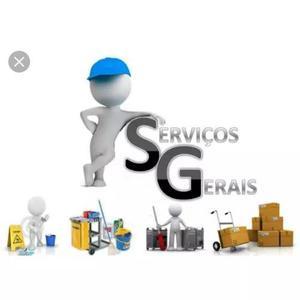 Servicos de pinturas automativa,pinturas e serviços gerais