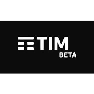 Tim beta, oferta!