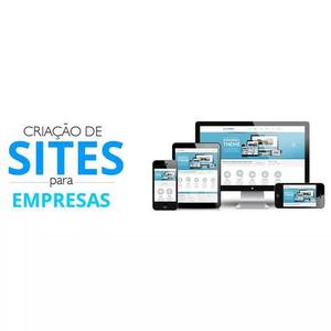 Venda de sites