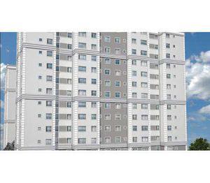 Apartamento, santa amélia, 2 quartos, 1 vaga, 1 suíte