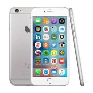 Apple iphone 6s 16gb rfb com pelicula e mais + 5 brinde